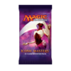 Iconic Masters 15-Card Booster Pack