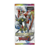 Cosmic Roar Booster Pack