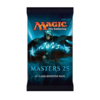 Masters 25 15-Card Booster Pack