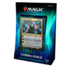 Commander 2018 - Adaptive Enchantment