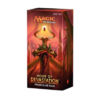 Hour of Devastation - Prerelease Pack
