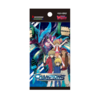 V Extra Booster 2: Champions of the Asia Circuit Booster Pack
