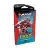 Theros Beyond Death Theme Booster Pack Red