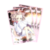Ash Blossom - Card Sleeves (50 Sleeves)
