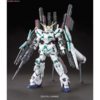 HGUC Gundam Unicorn Full Arm Destroy Mode 1/144
