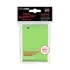 Lime Green Small Deck Protectors