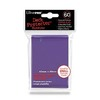 Purple Small Deck Protectors