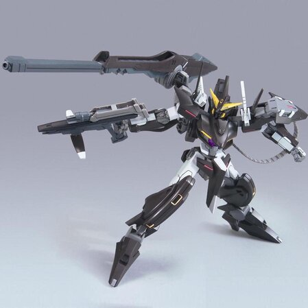 HG Gundam Throne Eins 1/144