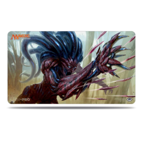 Thorncaster Silver M14 v2 Play Mat