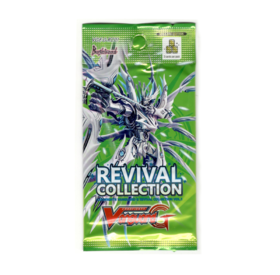 Revival Collection Vol. 1 Booster Pack