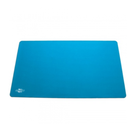 Blackfire Ultrafine Playmat - Light Blue