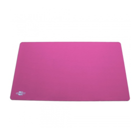 Blackfire Ultrafine Playmat - Pink