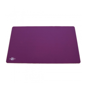 Blackfire Ultrafine Playmat - Purple