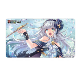 Ultra Pro Playmat Double Sided - Force of Will
