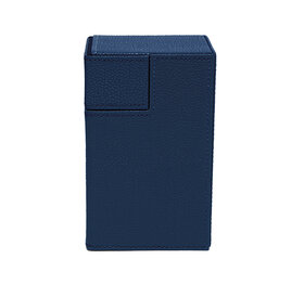M2.1 Deck Box - Blue/Blue